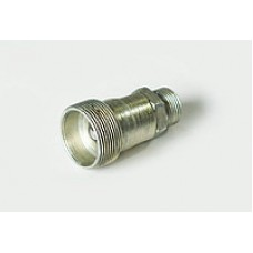 Клапан запорного устройства МТЗ 82,1025 (пр-во БЗТДиА)