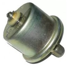 Датчик давл. масла ГАЗ 3302 (пр-во Владимир)