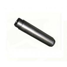 Втулка клапана Д 243,245,260 направляющая (245-1007032)  (пр-во Украина)