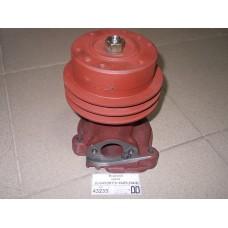 Насос водяной Д-245Е2, МТЗ-1025 (пр-во БЗА)