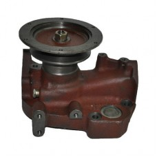 Насос водяной Д-260 без термодатчика (пр-во БЗА)
