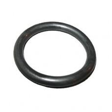Кольцо колпака крышки головки (пр-во Беларусь)