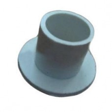 Втулка кронштейна гидрораспределителя МТЗ мал. (покупн. МТЗ)
