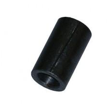 Втулка пальца маховика Д-240, Д-245, Д-260 (пр-во ММЗ)