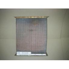 Сердцевина радиатора МТЗ, Т 70 5-и рядн. (медь) <ДК>