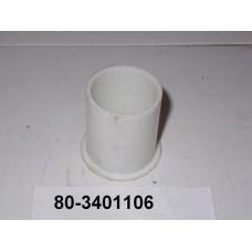 Втулка амортизатора 1104 (покупн. МТЗ)