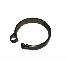 Лента тормозная ВОМ (34 мм) МТЗ 1221 (пр-во БЗТДиА)