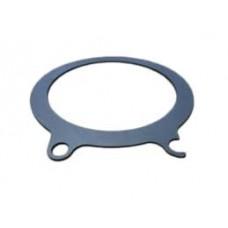 Кольцо газового стыка 240БМ2 (пр-во ЯМЗ)