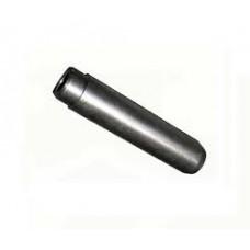 Втулка клапана Д 243,245,260 направляющая (245-1007032) <ДК>