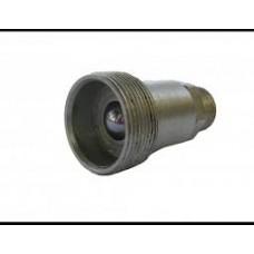 Клапан запорного устройства МТЗ 80,82,1025 (пр-во БЗТДиА)