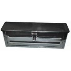 Ящик инструмента