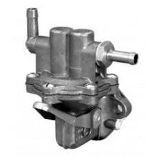Насос топливный ВАЗ-2101--07 + прокладки (пр-во ПЕКАР)