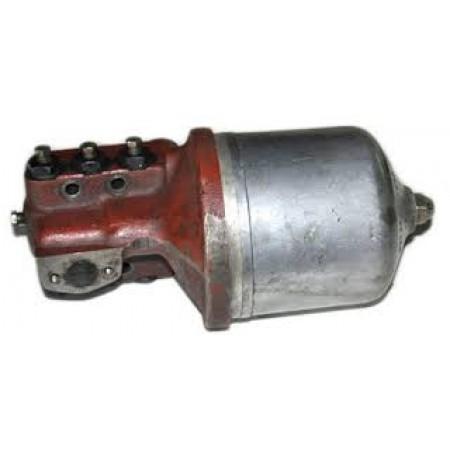 Фильтр масляный центробежный МТЗ-1025/1221/1523