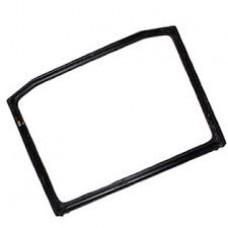 Рамка задняя со стеклом унифицир. кабины (пр-во МТЗ)