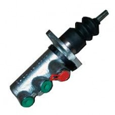 Цилиндр сцепления тормоза главный CARLISLE МТЗ-921,922,1523,2022,3022,3522