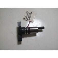 Валик управления компрессора