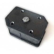 Амортизатор Д240 опоры двигателя (пр-во ММЗ)