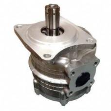 Гидромотор шестеренный ГМШ-50-3 (ANTEY) (пр-во Гидросила)