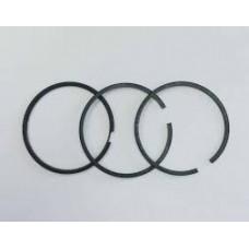 Кольца компенсатора (к-т)