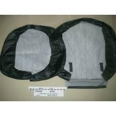 Комплект чехлов сидения МТЗ (пр-во Беларусь)