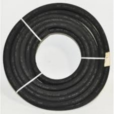 Шланг бензомаслостойкий,1метр