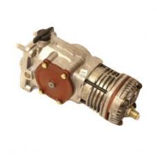 Компрессор Д-245, 260 МТЗ 144 л/мин (пр-во БЗА)
