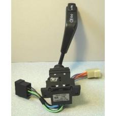 Перекл. света МТЗ (фар, поворотов и звукового сигнала) (покупн. МТЗ)